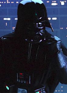 смотреть фильм Шлем Дарта Вейдера выставлен на продажу