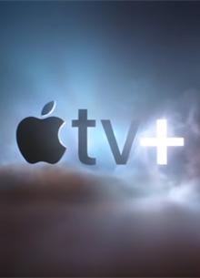 фото новости Apple объявила стоимость подписки на свой потоковый сервис