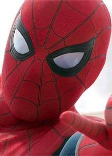 смотреть фильм Sony согласилась на все условия Marvel по Человеку-пауку