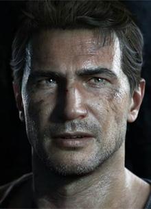 смотреть фильм Sony поручит экранизацию игры
