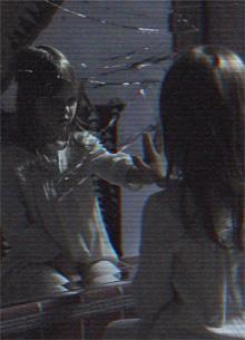 """фото новости Названа дата премьеры """"Паранормального явления 7"""""""