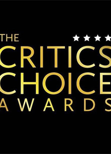 фото новости Объявлены претенденты на премию Critics' Choice Awards 2020
