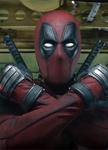 Студия Marvel будет снимать фильм