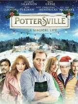 Поттерсвилль / Pottersville