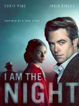 Имя мне Ночь / I Am the Night