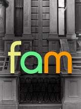Семья / Fam