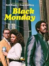 Черный понедельник / Black Monday