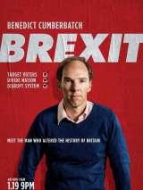 Брексит: Невежественная война / Brexit: The Uncivil War