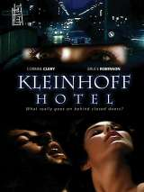 """Отель """"Кляйнхофф"""" / Kleinhoff Hotel"""
