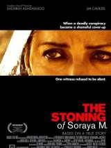 Забрасывая камнями / The Stoning of Soraya M.
