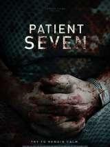 Седьмой пациент / Patient Seven