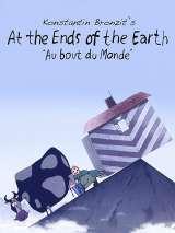 На краю Земли / Au bout du monde