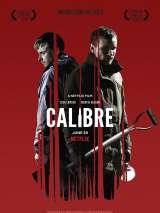 Калибр / Calibre