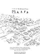 Марфа / Marfa