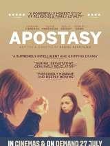 Отступничество / Apostasy