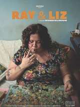 Рэй и Лиз / Ray & Liz