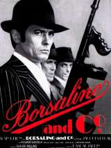 Борсалино и компания / Borsalino and Co.