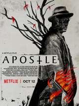 Апостол / Apostle