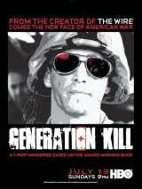 Поколение убийц / Generation Kill