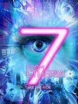 7 историй от Эфирии / 7 from Etheria