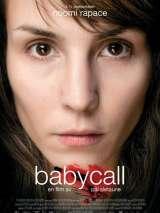 Бэбиколл / Babycall