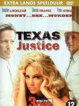 Правосудие по-техасски / Texas Justice