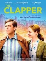 Клакер / The Clapper