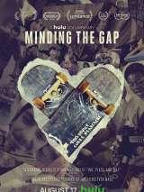 Думая о пропасти / Minding the Gap