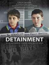 Задержание / Detainment