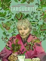 Маргарит / Marguerite