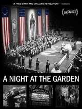 Ночь в саду / A Night at the Garden