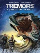 Дрожь земли 6: Холодный день в аду / Tremors: A Cold Day in Hell