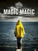 Магия, магия / Magic Magic