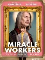 Чудотворцы / Miracle Workers