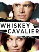 Виски Кавалер / Whiskey Cavalier