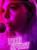 За мечтой / Teen Spirit