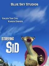 Выживание Сида / Surviving Sid