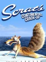 Скрат и континентальный излом / Scrat`s Continental Crack-Up