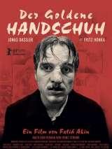 Золотая перчатка / Der goldene Handschuh