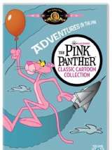 Розовый счастливчик / Lucky Pink