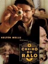 Запах из стока / O Cheiro do Ralo