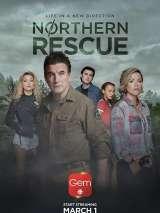 Северное спасение / Northern Rescue