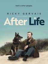 После смерти / After Life