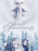 Милые обманщицы: Перфекционистки / Pretty Little Liars: The Perfectionists