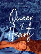 Королева сердец / Dronningen