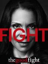 Хорошая борьба / The Good Fight