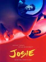 Джози / Josie
