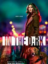В темноте / In the Dark