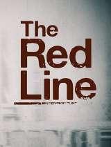 Красная линия / The Red Line