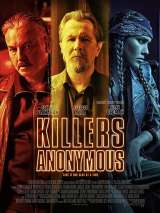 Клуб анонимных киллеров / Killers Anonymous